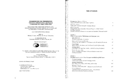 nara document on authenticity pdf